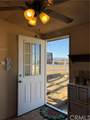 48302 Deer Creek Way - Photo 44