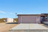 48302 Deer Creek Way - Photo 10