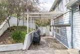 80 Fresno Street - Photo 44