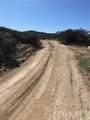 7 Cooper Cienega Truck Trail - Photo 1