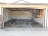 15034 Flagstaff Street - Photo 15