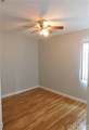 15034 Flagstaff Street - Photo 7