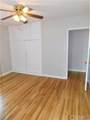 15034 Flagstaff Street - Photo 10