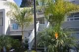 16 Kialoa Court - Photo 1