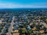 1650 Basswood Avenue - Photo 25