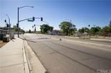 5323 Tyler Street - Photo 26