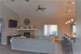 9995 Verbena Road - Photo 22