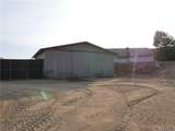 20740 Knob Place - Photo 6