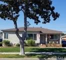 4601 Lakewood Boulevard - Photo 36