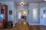 13870 Palo Verde Road - Photo 13