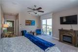 13870 Palo Verde Road - Photo 17