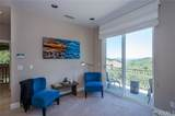 13870 Palo Verde Road - Photo 19