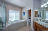 13870 Palo Verde Road - Photo 21