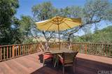 13870 Palo Verde Road - Photo 30