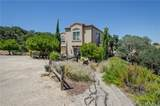 13870 Palo Verde Road - Photo 46