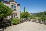 13870 Palo Verde Road - Photo 47