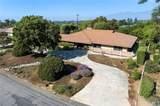 3445 Rancho Rio Bonita Road - Photo 1
