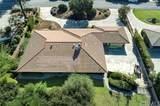3445 Rancho Rio Bonita Road - Photo 2