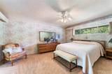 3445 Rancho Rio Bonita Road - Photo 22