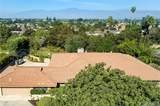 3445 Rancho Rio Bonita Road - Photo 4