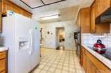 3445 Rancho Rio Bonita Road - Photo 33