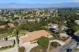 3445 Rancho Rio Bonita Road - Photo 5