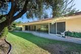 3445 Rancho Rio Bonita Road - Photo 44
