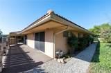 3445 Rancho Rio Bonita Road - Photo 45