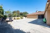 3445 Rancho Rio Bonita Road - Photo 47