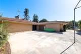 3445 Rancho Rio Bonita Road - Photo 48