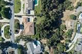 3445 Rancho Rio Bonita Road - Photo 49