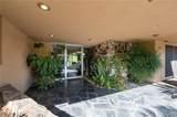 3445 Rancho Rio Bonita Road - Photo 7