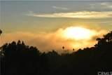 990 Meadowlark Drive - Photo 32