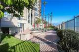 850 Ocean Boulevard - Photo 35