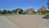 16059 Huntington Garden Avenue - Photo 36