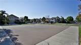 16059 Huntington Garden Avenue - Photo 37