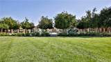 16059 Huntington Garden Avenue - Photo 41