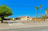 149078 Del Rey Drive - Photo 1