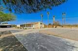 149078 Del Rey Drive - Photo 18