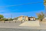 149078 Del Rey Drive - Photo 3