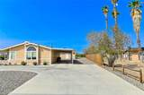149078 Del Rey Drive - Photo 4