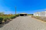 149078 Del Rey Drive - Photo 8