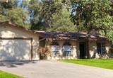 41834 Dillon Place - Photo 1