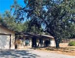 41834 Dillon Place - Photo 11