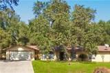 41834 Dillon Place - Photo 10