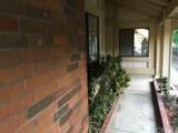 924 Avenida Loma - Photo 3