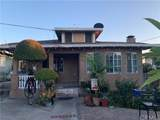 3416 Folsom Street - Photo 2