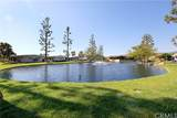 16926 Lake Terrace - Photo 27