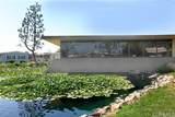 16926 Lake Terrace - Photo 28