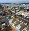 519 Balboa Boulevard - Photo 30